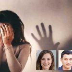 Демир бозан за страхова невроза