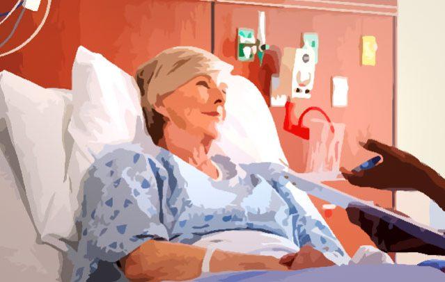 Възстановяване след операция – правила и рискове