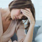 Нервна депресия. Симптоми и лечение на невротична и др. депресии