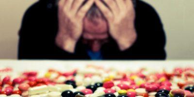 лекарства за нервна и невротична депресия