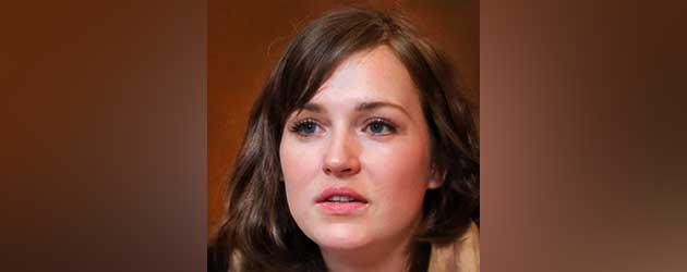 Анета Алексова - 03 - симптоми на нервна депресия