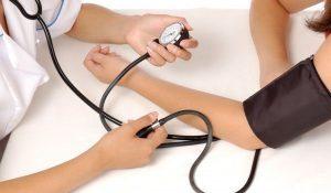 Лекарство за високо кръвно на нервна почва. Как да изберем?
