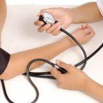 Лекарство за високо кръвно на нервна почва. Лечение с Рилменикс и билки