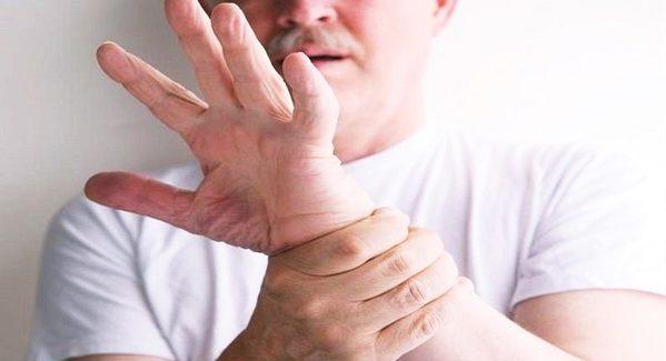 Треперене на тялото от нерви. Как да действаме?