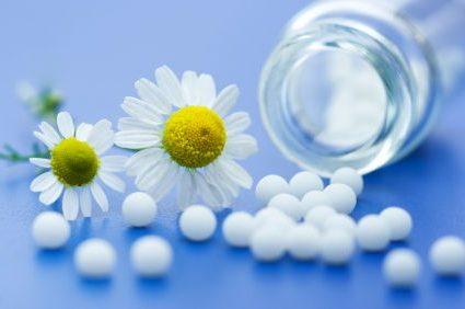 Какви хомеопатични лекарства са достъпни