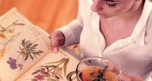 Как работят всички чайове за нервен стомах?