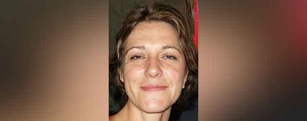 Лина Борисова, хомеопатия при паник атаки