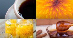 Бабини рецепти за отслабване и билки