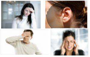 Кои са добрите лекарства за световъртеж и шум в ушите + билки (личен опит)