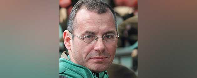 Неделиян Атанасов